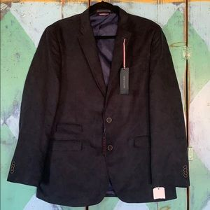 Tommy Hilfiger jacket size R42